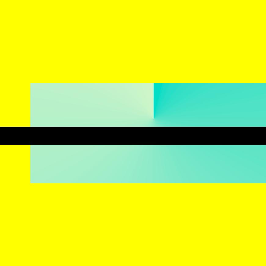 Header circle