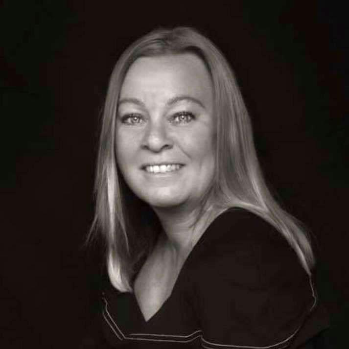 Charlotte Løkke