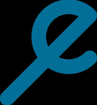 symbol@2x